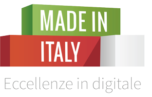 Web agency | Sito web professionale | Web marketing | Eccellenza in digitale